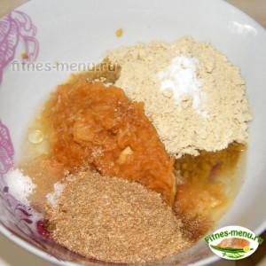 Рецепт заливного пирога из рыбной консервы с рисом