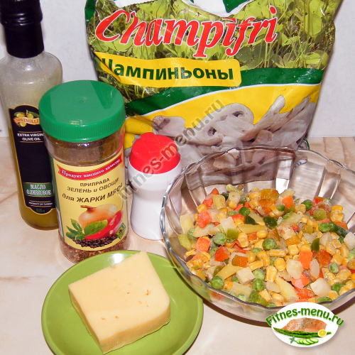 Блюда из огурцов на зиму рецепты с фото